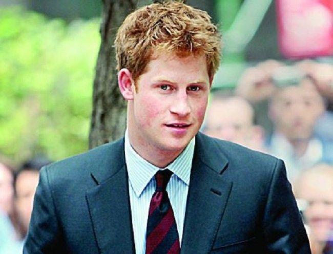 """Prințul Harry: """"Chiar dacă aș fi rege, aș merge să îmi fac singur cumpărăturile"""""""