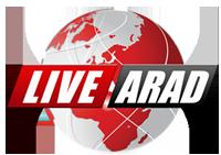 Live Arad