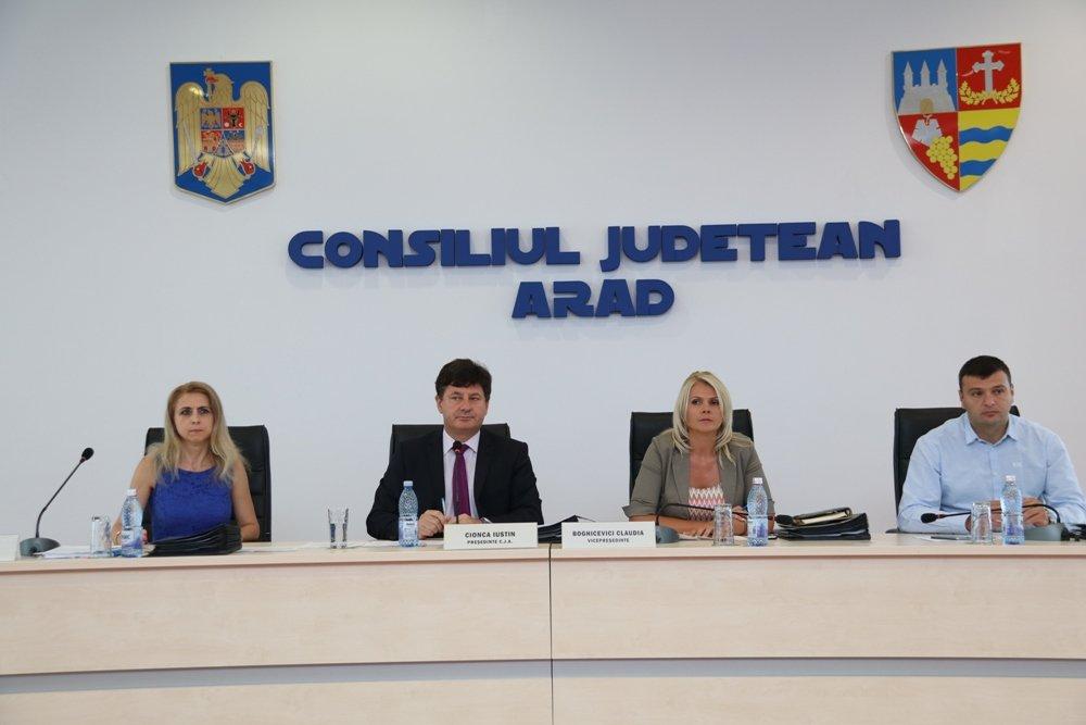 Au explodat salariile la CJA. Indemnizația lui Cionca trece de 4.500 de euro