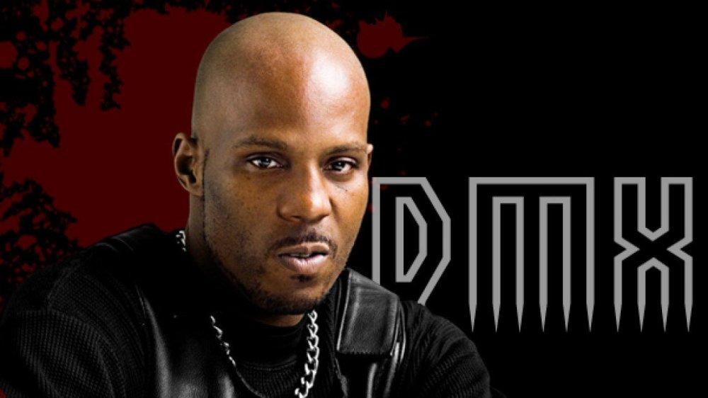 Rapperul DMX, arestat pentru evaziune fiscală. Suma este uriașă