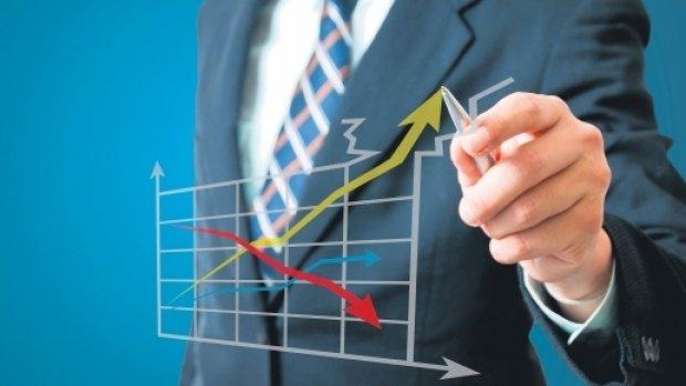 Creștere economică de 7% în primele 9 luni