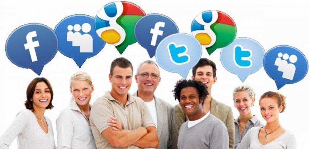 De ce verificăm atât de des noutățile de pe rețelele de socializare