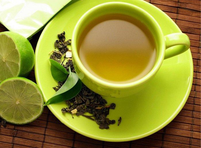 Ceaiul care te poate ține departe de cancerul ovarian