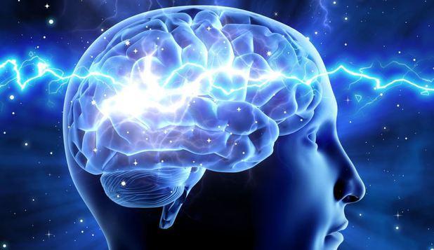 Cea mai simplă modalitate de stimulare a creierului