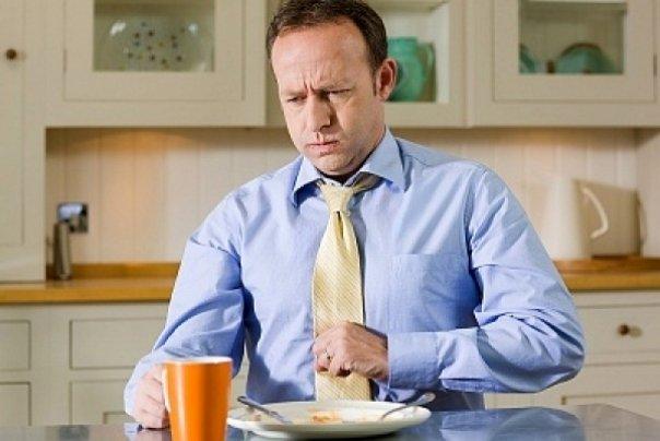 Șase pași simpli pentru a scăpa de indigestie