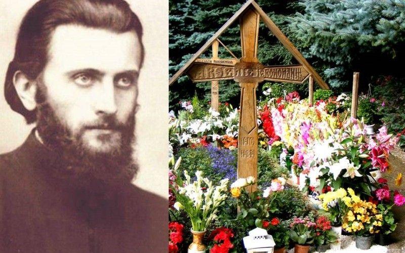 Patriarhia Română: Trupul Părintelui Arsenie Boca NU va fi mutat de la Mănăstirea Prislop