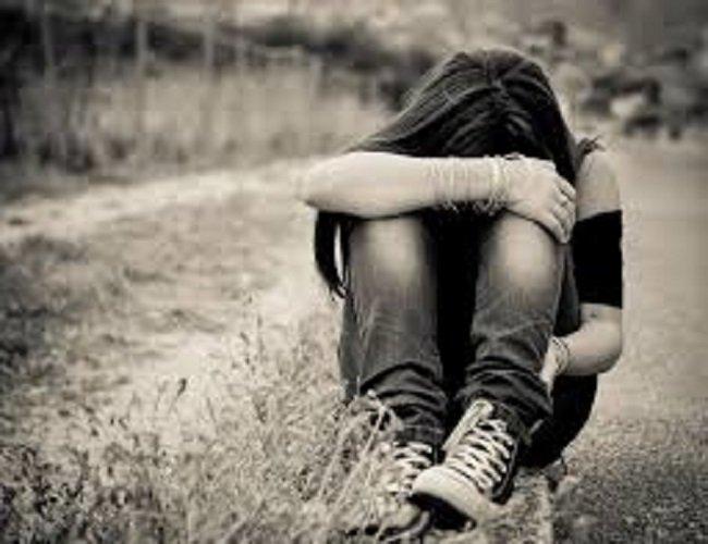De ce au adolescenții gânduri suicidare