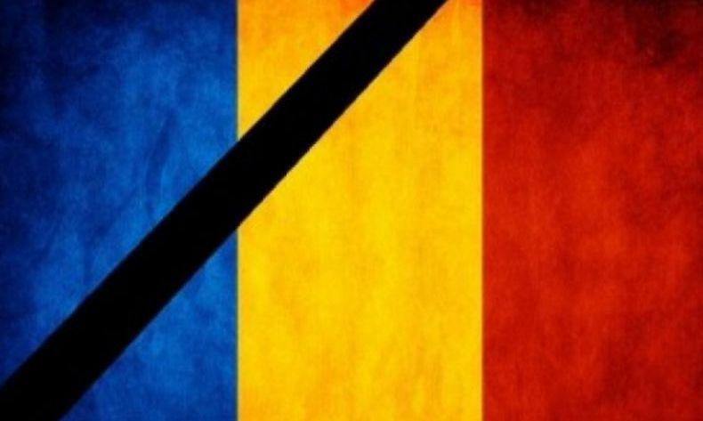 14, 15 și 16 decembrie, zile de doliu național în memoria Regelui Mihai