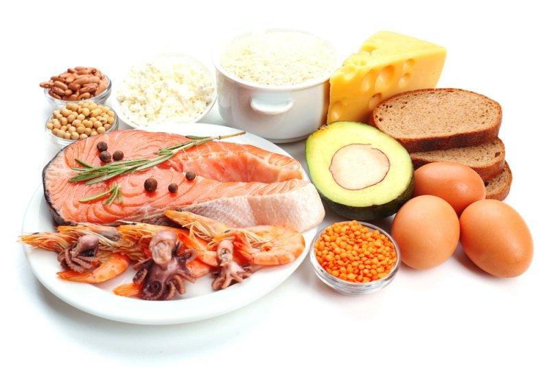 Ce trebuie să știi despre proteine când ai diabet