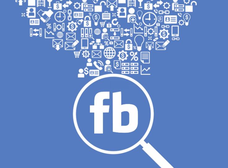 Schimbări majore la Facebook! Familia și prietenii, prioritari în structura News Feed-ului