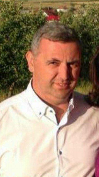 Surse: PSD şi-a găsit candidat pentru Primăria Sebiş