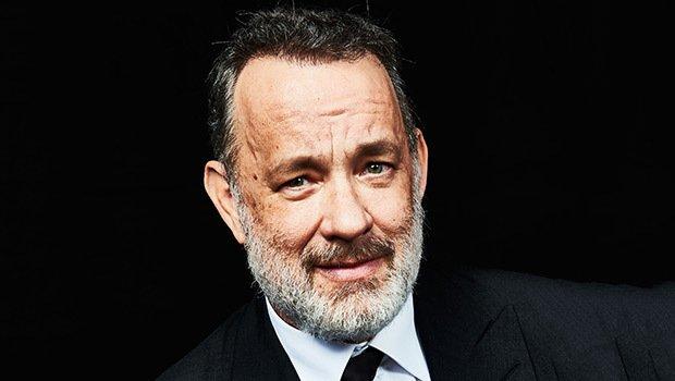 Cum a fost surprins Tom Hanks la gala Globurile de Aur
