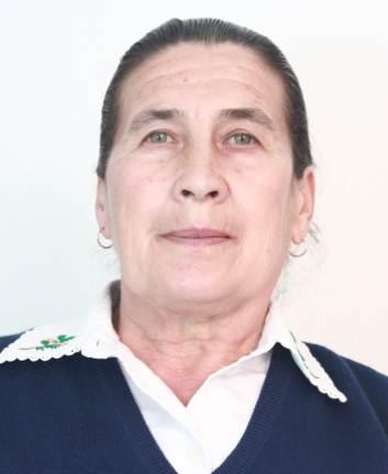 Femeie din Tîrnova, de negăsit! Dacă o vedeți sunați la 112!