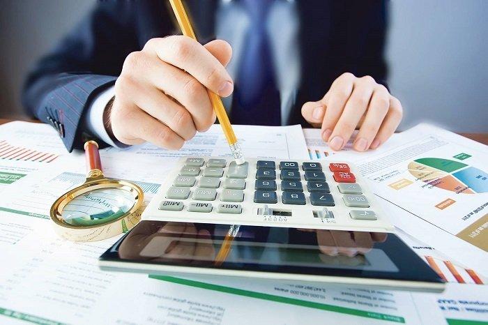 Aranjamentele fiscale vor trebui declarate Fiscului