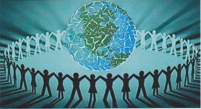 16 mai – Ziua internaţională pentru convieţuirea paşnică
