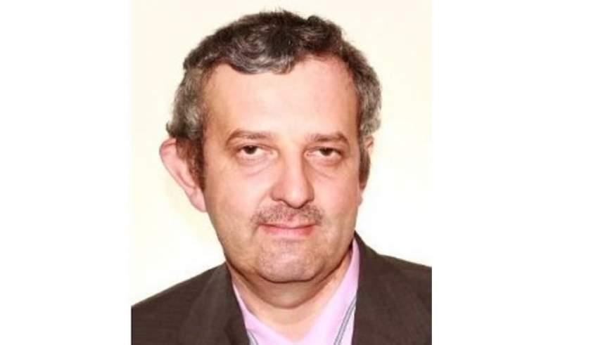 Educator pedofil din România, căutat prin Interpol
