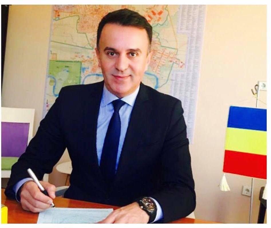 PSD Arad vrea gratuitate pentru elevi pe toate mijloacele de transport în comun