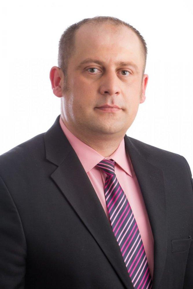 """Dan Bogoşel (PSD Vinga): """"Guvernul tratează zootehnia drept o prioritate naţională"""""""