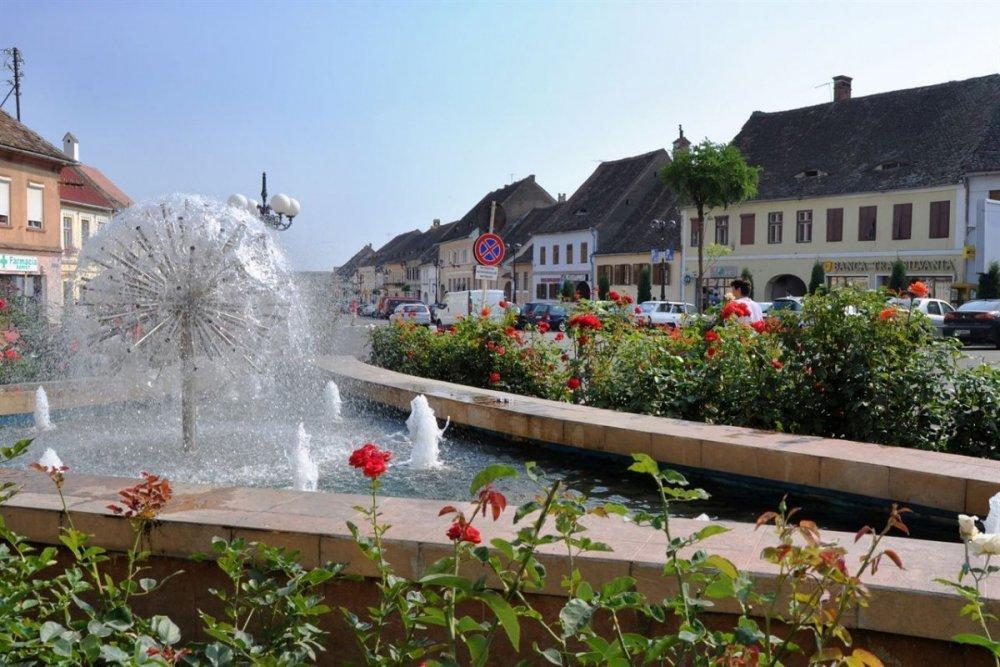 Nouă localități din România, propuse pentru a fi atestate ca staţiuni turistice