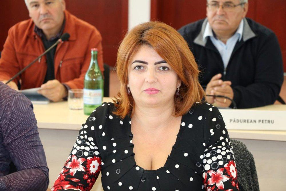 CJA și-a numit reprezentantul în Fundația Româno-Germană