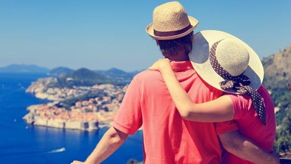 România va avea 20 de birouri de promovare turistică externă