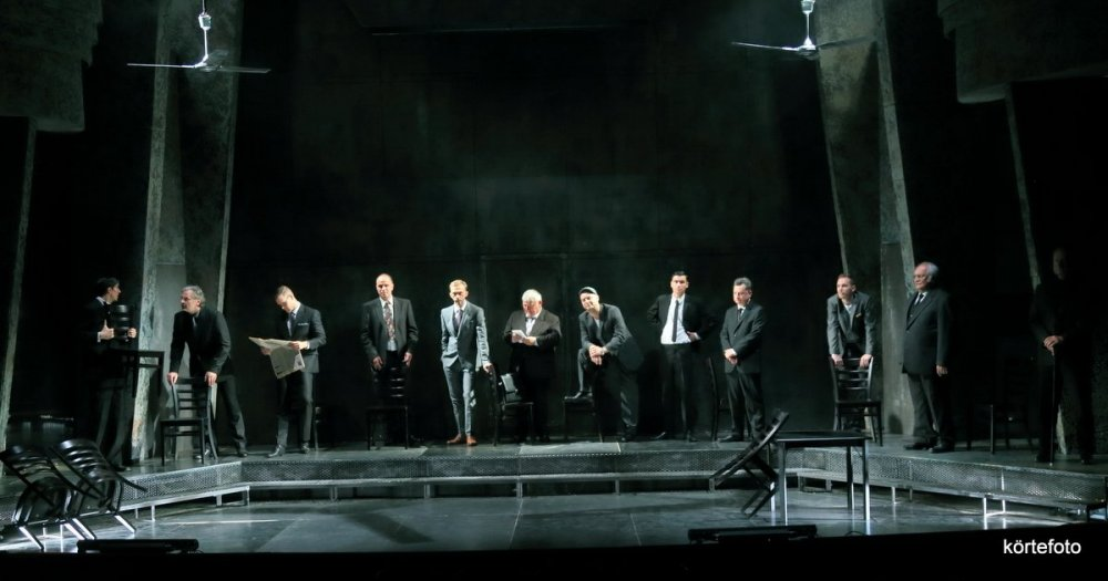 Festivalul Internațional de Teatru Clasic Arad, la a 24-a ediție