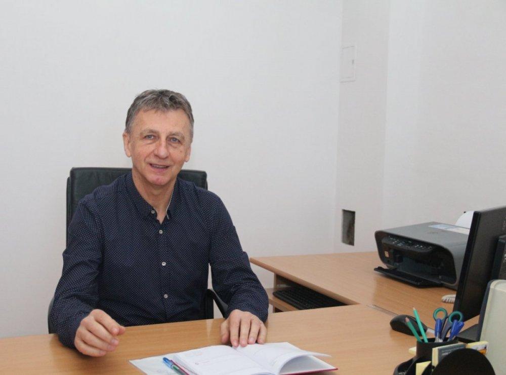 """Respingerea Codului """"baronilor PSD+PNL"""", salutată de independentul Lupaș"""