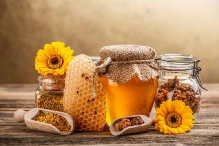 Ce trebuie să știi despre mierea de albine