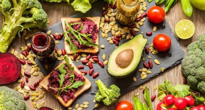 Recomandările nutriționiștilor pentru perioada postului