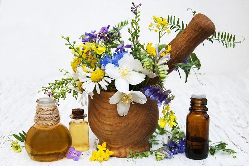 Ce trebuie să știm despre uleiurile esențiale
