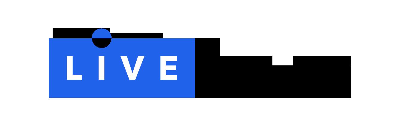 Live Arad – Știri din Arad