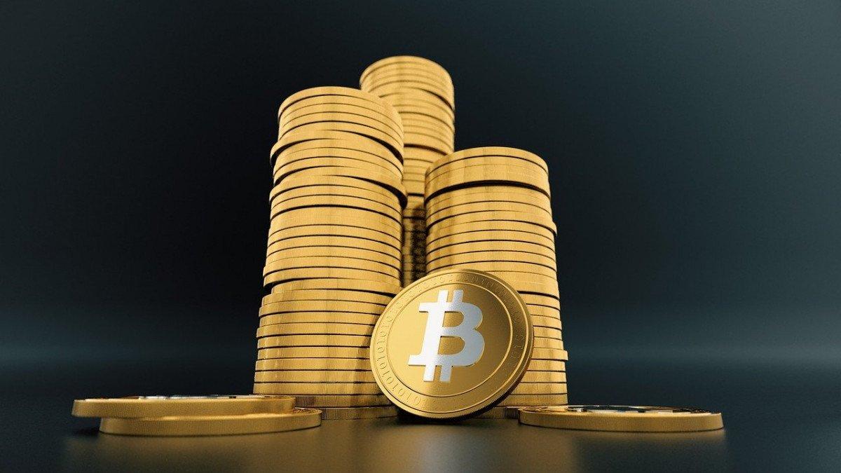 rata de numerar bitcoin pentru astăzi